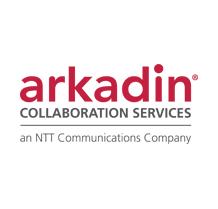 Arkadin (an NTT Company)