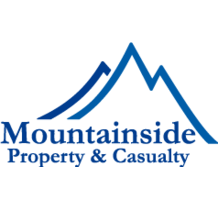 Mountainside Property & Casualty