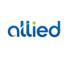 Allied Telecom