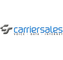 Carrier Sales (Master Agent)