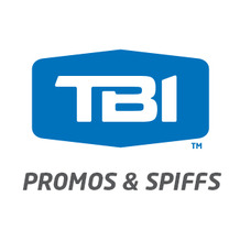 TBI Provider Promotions