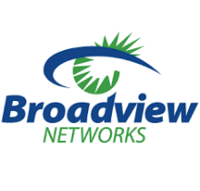 Broadview Networks, now a part of Windstream