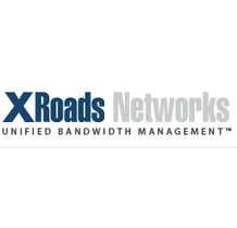 XRoads Networks