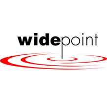 WidePoint