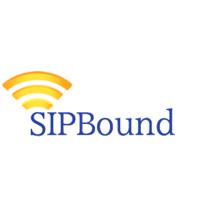 Sip Bound