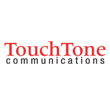 TouchTone Communications