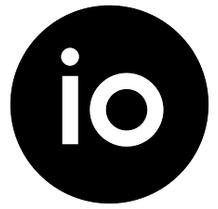 IO Data Centers