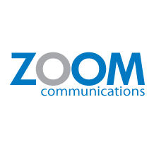 Zoom Communications (Master Agent)