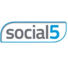 Social 5