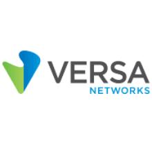 Versa Networks