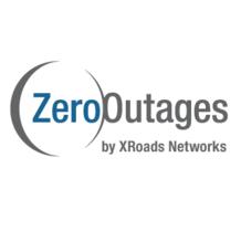 ZeroOutages