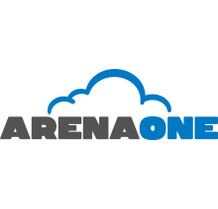 Arena One