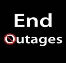 End Outages