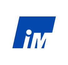 iM DataCenters
