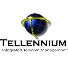 Tellennium