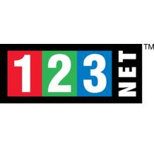 123Net, Inc.
