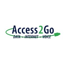 Access2Go (now Stratus Networks)