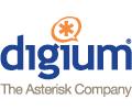 Digium, Inc.