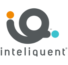 Inteliquent (formerly Tinet)