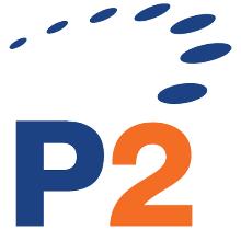 P2 Telecom (Master Agent)