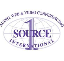 1Source International