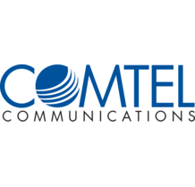 Comtel (Master Agent)