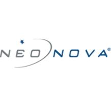 NeoNova (NeoCloud)