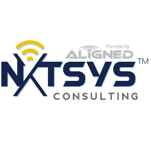 Nxtsys Consulting (Master Agent)
