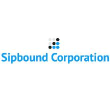 Sipbound
