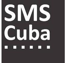 SMS Cuba