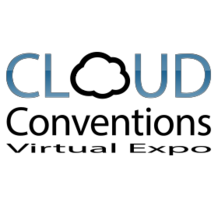 2016 Cloud Conventions