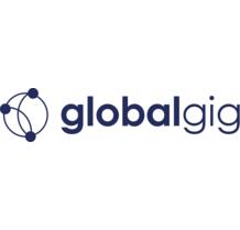Globalgig (formerly Velis4)
