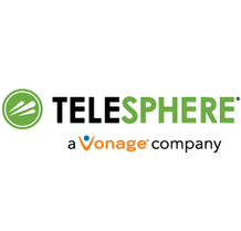 Telesphere (Now Vonage)