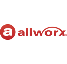 Allworx, a Windstream company