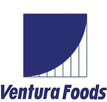Ventura Foods, LLC