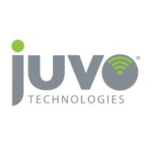 Juvo Technologies