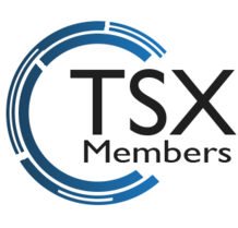 TSX - Technology Solutions Xchange Members (Master Agent)