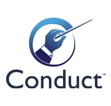 Conduct™