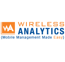 Wireless Analytics