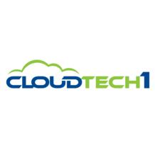 Cloudtech 1