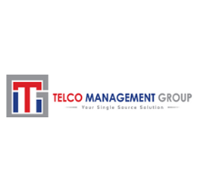 Telco Management Group