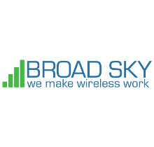 Broad Sky Networks