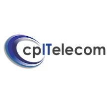 CPI Telecom