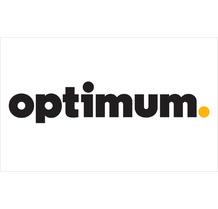 Optimum (part of Altice USA Business)