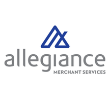 Allegiance Merchant Services