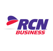 RCN Business