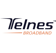 Telnes Broadband (Now GTT)