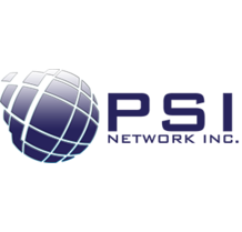 PSI Network, Inc. (Master Agent)