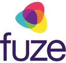 Fuze (Formerly Thinking Phones)