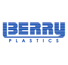 Berry Plastics (Institutional Can Liner Division)